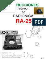 instrucciones_ra25.pdf