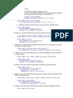 T6 A2 Solucion Practica SQL DDL