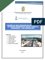 Proyecto GAU 1