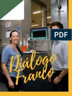 Book Dialogo Franco
