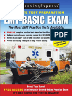 EMTBasicExam5thEdition.pdf