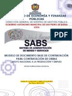DBC Camino Alto Saucini.docx