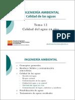 12 Calidad-Agua-ríos v2015 Resumen