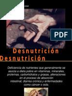 desnutricic3b3n.ppt