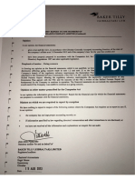 auditors going concern 12.pdf