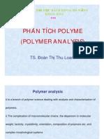 Phan_tich_polyme