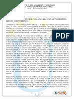 Act.7_Reconocimiento_Unidad_2.pdf
