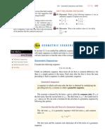 GeometricTest.pdf