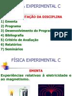 Apresenta__o_da_Disciplina_FIX_C.ppt