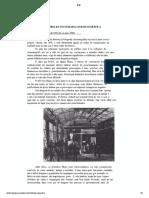 ______ A História Da Fotografia Cinematográfica.pdf