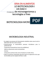 Clase 2 Biotecnologia-microbiana