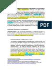Neobarrocos_ Epílogo Kamenszain, Artículo Helder