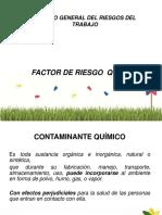 3 RIESGO QUMICO.pdf