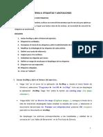 EJERCICIO_4_-_ETIQUETAS_Y_ANOTACIONES_-4A-