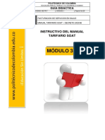 Doc-(8) Instructivo Manual Tarifario SOAT.pdf