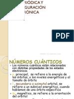 "6. Ley Periã""Dica y Configuraciã""n Electrã""Nica"