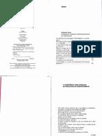 Consciencia_Vygotsky.pdf
