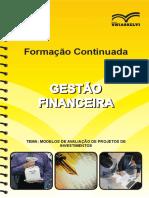 104306569-apostila-gestao-financeira.pdf
