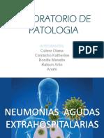 129801276 Guia Manejo Litiasis Renal PDF