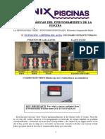manualpiscina-limpieza-y-accionamiento-de-depuradora.pdf