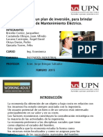 PPT Trabajo Final Estadistica