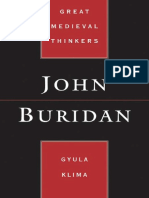 John-Buridan-Great-Medieval-Thinkers-.pdf