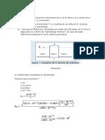 Fase 3-Puntos 1,2 y 3-Ricardo