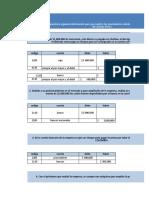Evidencia_3_contabilidad.xlsx