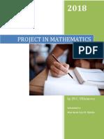 ProjectFINAL.pdf