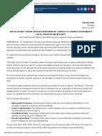 HUD.gov _ U.S. Department of Housing and Urban Development (HUD)