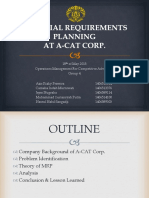 268547011-OPERATION-MANAGEMENT-CASE-MRP-AT-A-CAT-CORP.pdf