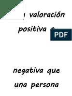 definición de autoestima.pdf.docx