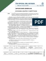 APQ_correcciones