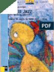 gallitojazzpelusa79-121002094847-phpapp01.pdf