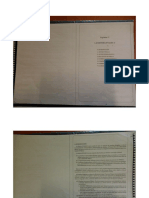 Evalec 3 Manual