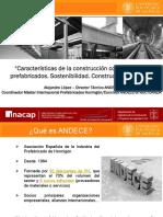 Características+de+la+construcción+con+elementos+prefabricados.+Sostenibilidad.+Construcción+modular+-+UPV+INACAP