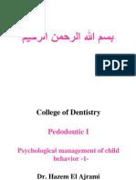 Ped-I-04