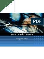 Quantri.com.Vn 3