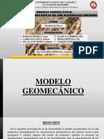 MODELO-GEOMEC__NICO.pptx; filename= UTF-8''MODELO-GEOMECÁNICO