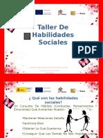 taller-habilidades-sociales-encarni-montiel-martos.pptx