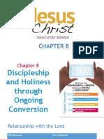 JCSOS-REV-chapter8 pdf