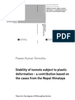 Pawan Kumar Shrestha Fulltext