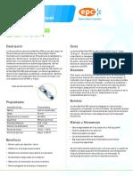 170860853-Barchip-R50.pdf