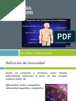 CLASE 5. Inmunología (2).pdf