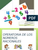 Multiplicacion y divicion de decimales.ppt