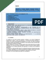 ARIAS, Fernando Metodología de Investigación, México, Ed. Trillas, 2008.pdf