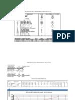 Tubería Perfilada de PVC Grafico Estructural.xls