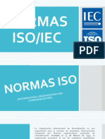 NORMAS ISO-IEC.pptx