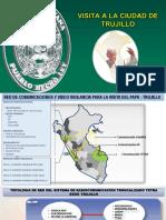 PAPA EXPOSICION ACTUALIZADA 02-01-2018 (I) (1).pptx