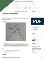 Irregularities in Indicator Diagram - Marine Engineering Study Materials